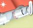 Какви са предимствата PVC улуците Nicoll  пред другите PVC улуците на пазара в България?